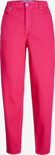 JJXX Džínsy 'Lisbon' - ružová, Produkt