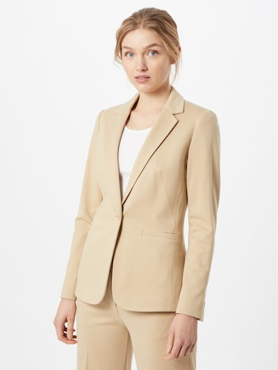 homok Esprit Collection Blézer, Modell nézet