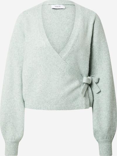 Envii Pullover in grün, Produktansicht
