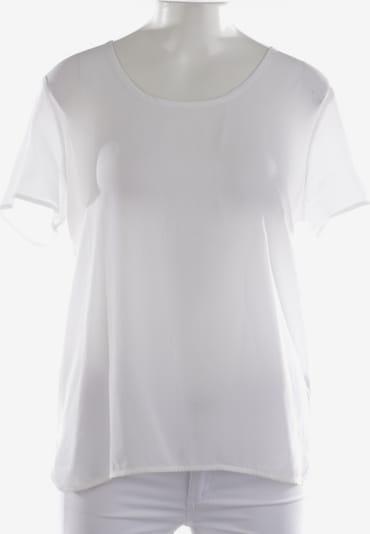 GC Fontana Bluse / Tunika in L in weiß, Produktansicht