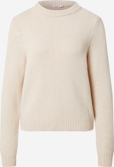 Filippa K Sweater 'Jolie' in Beige, Item view