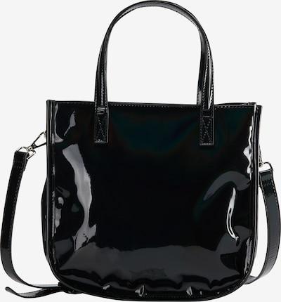 myMo ATHLSR Handtasche in schwarz, Produktansicht