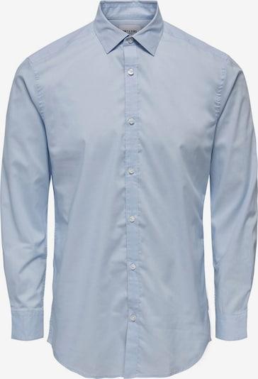 Camicia 'Sane' Only & Sons di colore opale, Visualizzazione prodotti