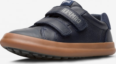 CAMPER Sneaker 'Pursuit' in blau, Produktansicht