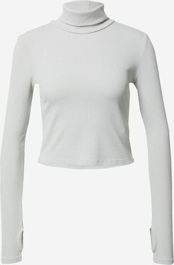 NU-IN Camiseta en menta, Vista del producto