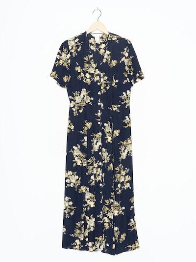 Casual Corner & Co. Kleid in XS in mischfarben, Produktansicht