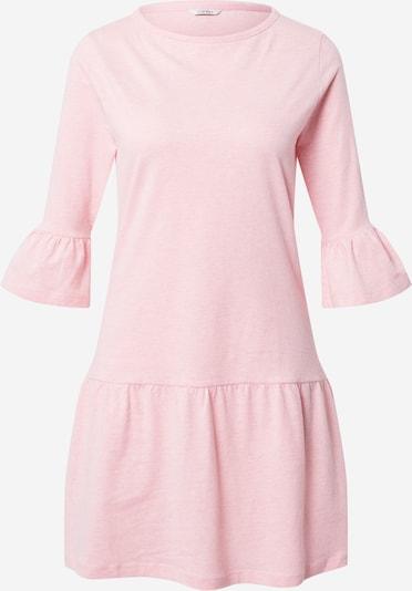 ESPRIT Noční košilka 'ARLY' - světle růžová, Produkt