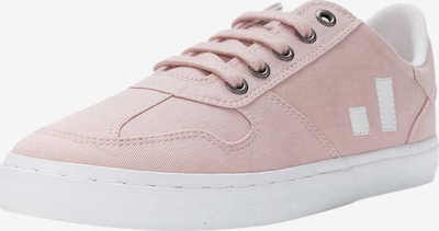 Ethletic Sneaker in rosa / weiß, Produktansicht