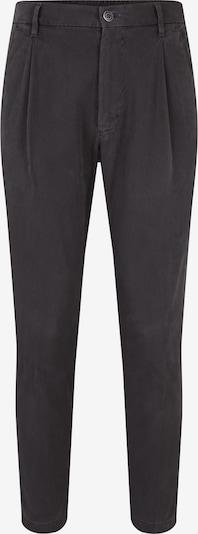 JOOP! Jeans Chino 'Lead' in de kleur Aardetinten, Productweergave