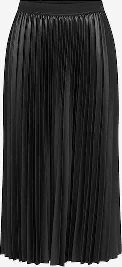 ONLY Rock 'Lora' in schwarz, Produktansicht