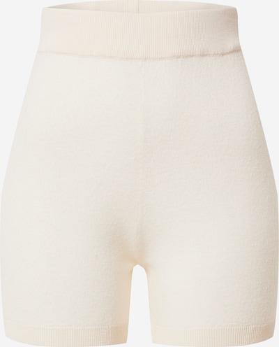AMERICAN VINTAGE Spodnie w kolorze beżowym, Podgląd produktu