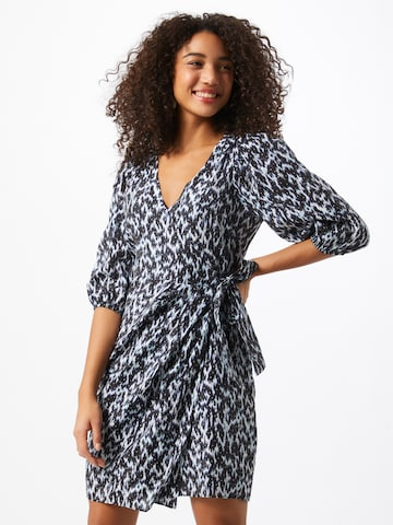 mbym Dress in Mixed colors