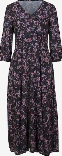 heine Sukienka w kolorze fioletowy / czarnym, Podgląd produktu