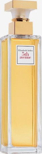 Elizabeth Arden Eau de Parfum '5th Avenue' in transparent, Produktansicht