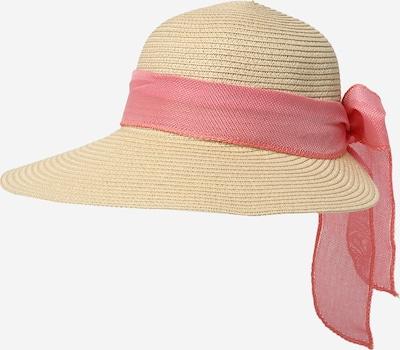 Pălărie 'Frieda' ABOUT YOU pe bej, Vizualizare produs