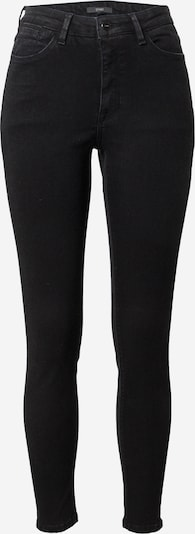 Esprit Collection Jeans 'COO' in black, Item view