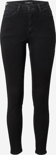 Jeans 'COO' Esprit Collection di colore nero, Visualizzazione prodotti