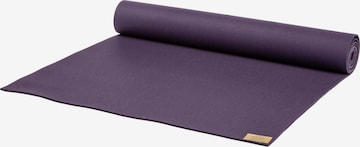 JADEYOGA Mat 'Harmony' in Purple