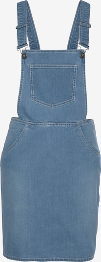 ARIZONA Kleid in hellblau, Produktansicht