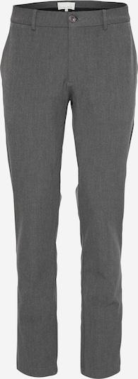 Casual Friday Панталон 'Philip' в опушено синьо, Преглед на продукта