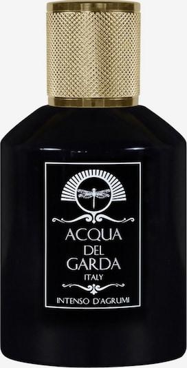 Acqua del Garda Fragrance 'Intenso d'Agrumi' in Transparent, Item view