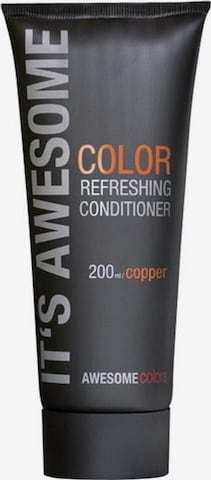 Sexy Hair Conditioner 'Color Refreshing Copper' in