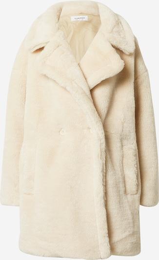 GLAMOROUS Prijelazni kaput u boja pijeska, Pregled proizvoda