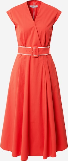 Marella Obleka 'NUMERO' | živo rdeča barva, Prikaz izdelka