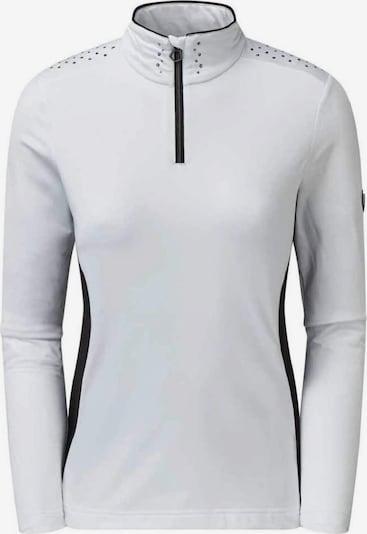 DARE 2B Sweatshirt ' Bejewel Core ' in weiß, Produktansicht