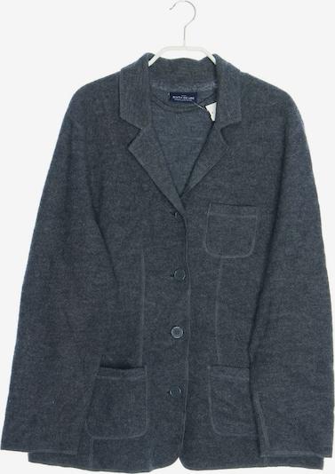 Sixth Sense Blazer in XL in Smoke blue, Item view