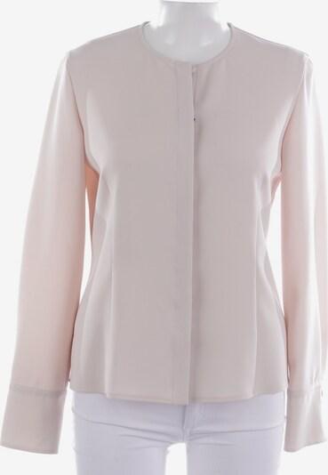 STRENESSE Bluse  in M in beige, Produktansicht