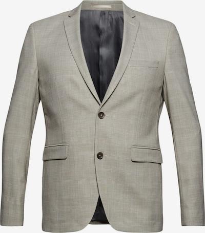 Esprit Collection Sakko in grau, Produktansicht