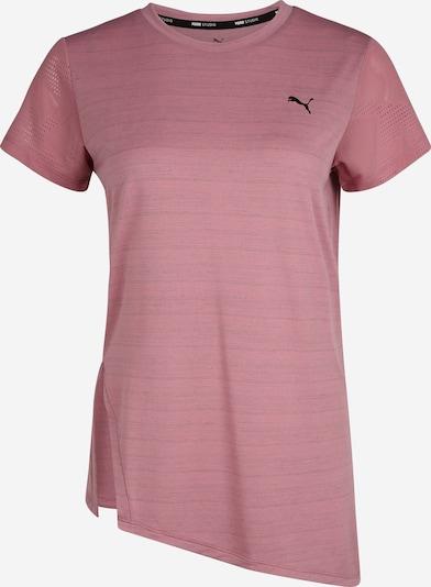 PUMA Funkční tričko - bledě fialová, Produkt