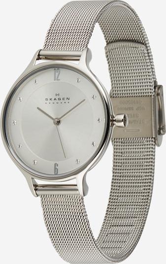 """SKAGEN Armbanduhr """"ANITA  SKW2149"""" in silber, Produktansicht"""
