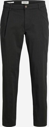JACK & JONES Chino in de kleur Zwart, Productweergave
