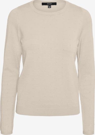 VERO MODA Pullover in grau, Produktansicht