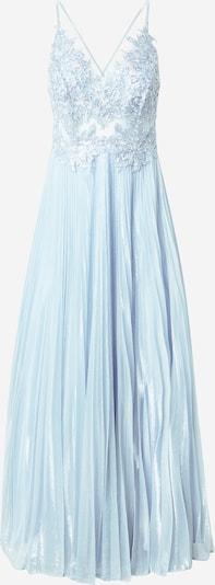 LUXUAR Βραδινό φόρεμα σε γαλάζιο, Άποψη προϊόντος