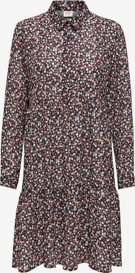JDY Košilové šaty 'Piper' - mix barev, Produkt