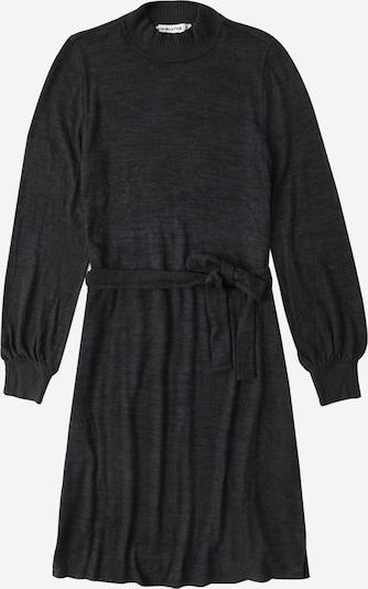 Abercrombie & Fitch Šaty - černá, Produkt