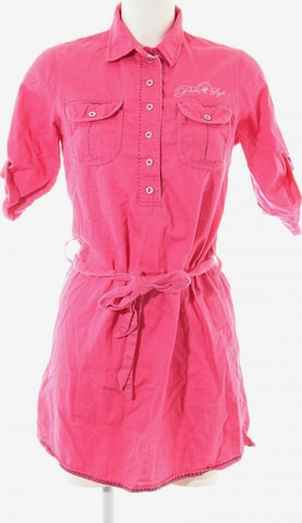 POLO SYLT Top & Shirt in S in Pink