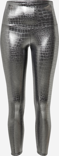 Onzie Sports trousers in silver, Item view