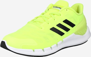 ADIDAS PERFORMANCE Running Shoes 'Ventania' in Green