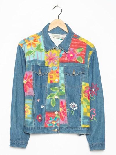 Susan Bristol Jeansjacke in S in blue denim, Produktansicht