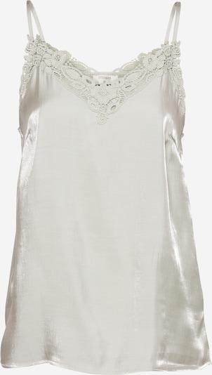 Cream Bluse 'Cecilie' in nude, Produktansicht