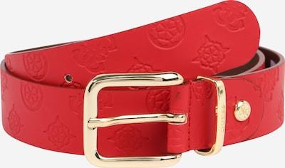 GUESS Opasky 'DAYANE' - červená, Produkt