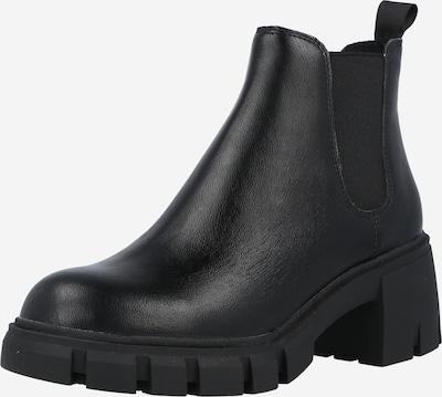 STEVE MADDEN Chelsea Boots 'HOWLER' in Black, Item view
