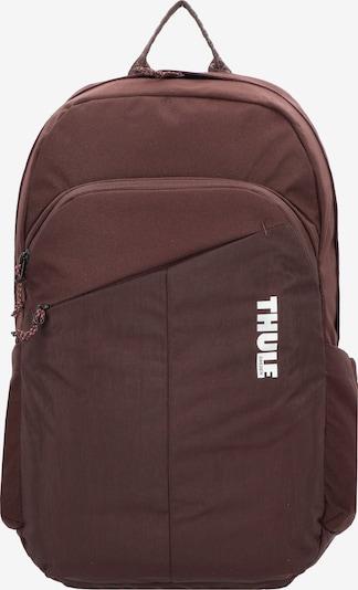 Thule Rucksack in beere, Produktansicht