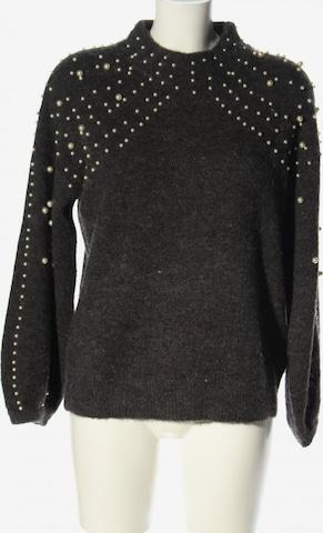 Golden Days Sweater & Cardigan in S in Black