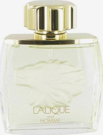 LALIQUE Eau de Parfum in transparent, Produktansicht
