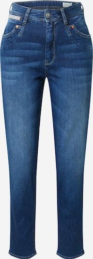 Jeans 'Piper' Herrlicher pe albastru închis, Vizualizare produs